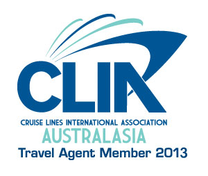 International Cruise Council of Australia Member