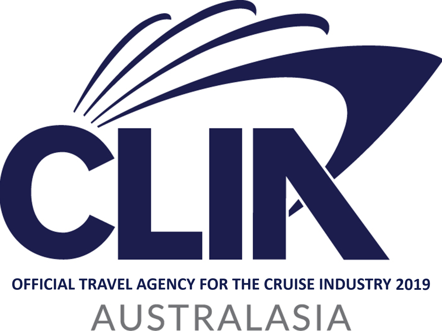 Cruise Lines International Association of Australia Member